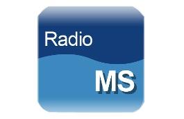 RadioMS