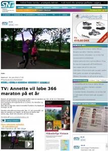 SN.dk 2012.06.04