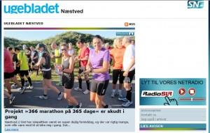 SN.dk 2012.07.17 01
