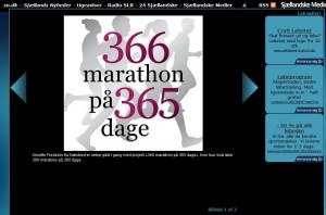 SN.dk 2012.07.17 03