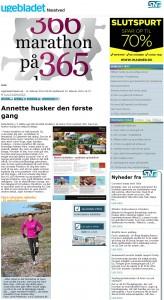 SN.dk 2013.02.12