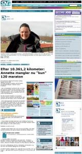 SN.dk 2013.03.17