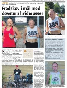 Sjællandske 2013.07.11