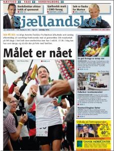 Sjællandske 2013.07.15 1