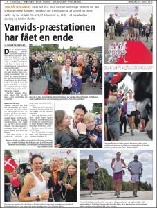 Sjællandske 2013.07.15 2