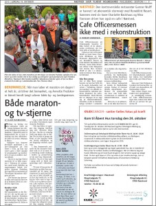 Sjællandske 2013.10.19 2