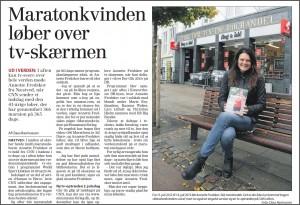 Sjællandske 2013.12.18