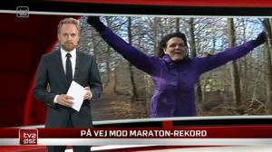 Tv2 Øst 2013.07.07 - Regionale nyheder