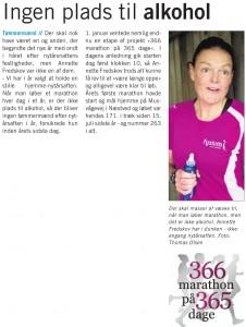 Ugebladet 2013.01.02 2