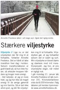 Ugebladet 2013.01.22