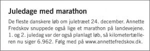 Ugebladet Næstved 2012.12.27 1