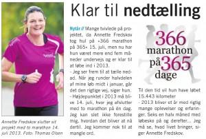 Ugebladet Næstved 2012.12.27 2