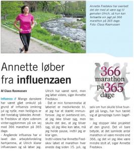 Ugebladet Næstved 2013.01.08 2