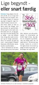 Ugebladet Næstved 2013.01.15 2