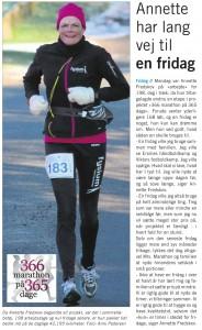Ugebladet Næstved 2013.01.29 2