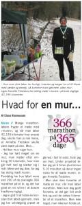 Ugebladet Næstved 2013.02.05 2