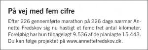 Ugebladet Næstved 2013.02.26 1