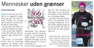 Ugebladet Næstved 2013.02.26 2