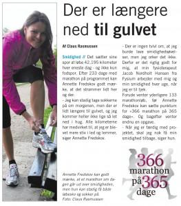 Ugebladet Næstved 2013.03.05