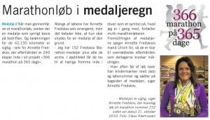 Ugebladet Næstved 2013.03.12 2