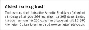 Ugebladet Næstved 2013.03.26 1