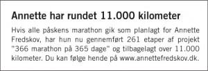 Ugebladet Næstved 2013.04.02 1