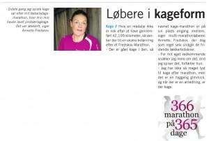 Ugebladet Næstved 2013.04.02 2