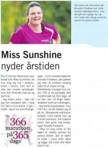 Ugebladet Næstved 2013.04.09 2