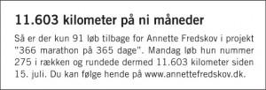Ugebladet Næstved 2013.04.16 1