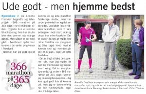Ugebladet Næstved 2013.04.16 2