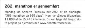 Ugebladet Næstved 2013.04.23 1