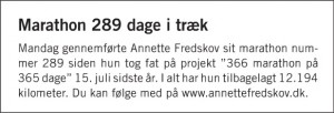 Ugebladet Næstved 2013.04.30 1