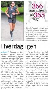 Ugebladet Næstved 2013.04.30 2