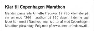 Ugebladet Næstved 2013.05.14 1