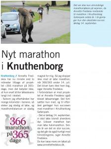Ugebladet Næstved 2013.05.21 2