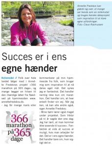 Ugebladet Næstved 2013.05.28 2