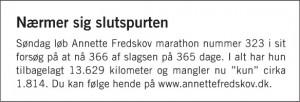 Ugebladet Næstved 2013.06.04 1