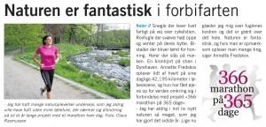 Ugebladet Næstved 2013.06.11 2