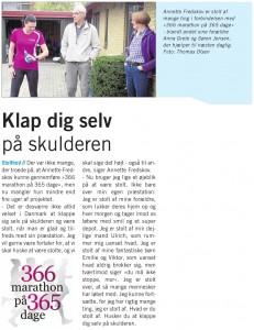 Ugebladet Næstved 2013.06.18 2