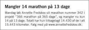 Ugebladet Næstved 2013.07.02 1