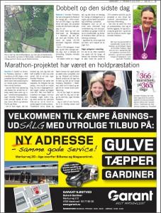 Ugebladet Næstved 2013.07.09 3