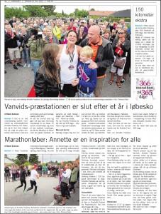 Ugebladet Næstved 2013.07.16