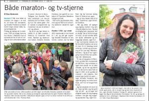 Ugebladet Næstved 2013.10.22 - 2