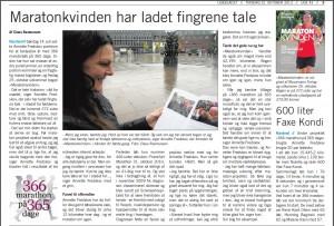 Ugebladet Næstved 2013.10.22 - 3