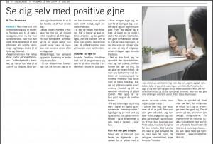 Ugebladet Næstved 2014.05.13