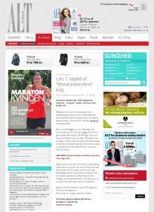 altfordamerne.dk 2013.10.16