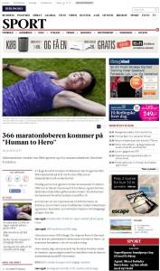 b.dk 2013.07.18