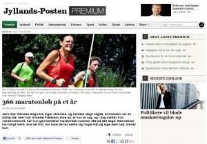 jyllands-posten.dk 2013.07.14
