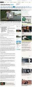 jyllands-posten.dk 2013.07.15 - 2