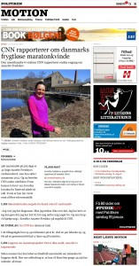 politiken.dk 2014.01.13